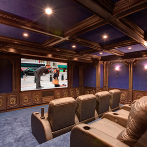Home-theater-NJ-Seating-Dealer.jpg