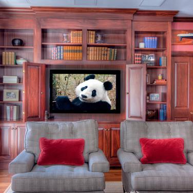 New Jersey Custom TV Cabinet Company.jpg