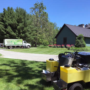 Lawn-Seeding-Service-New-Jersey-Experts.