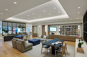 In Depth Article about Lutron RadioRa 2