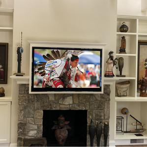 TV Installation Passaic County.jpg