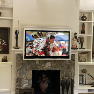 TV Installation Hampton-Bays.jpg