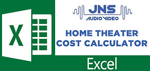 Cost Calculator Home Theater Excel.jpg