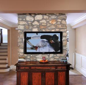 Bellemead NJ TV Install Service.jpg
