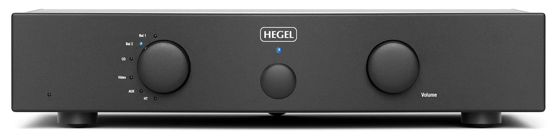 Hegel Dealer NJ P20 Pre Amp.jpg
