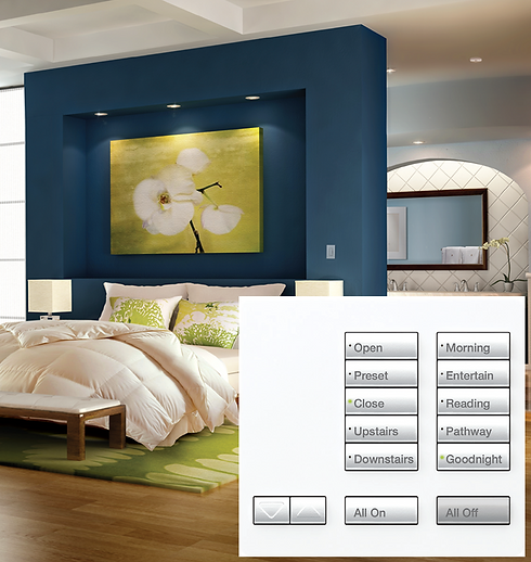 Lutron-Supplier-Long-Island.png
