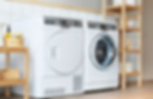 Laundry Room Ideas With Lutron Lighting And Sonos Speakers