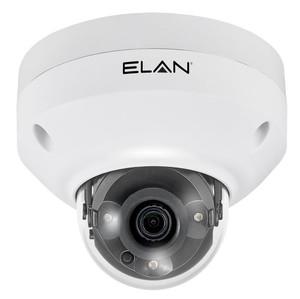 Elan-Camera-IP-ODF2.jpg
