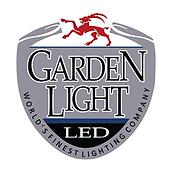 Garden-Light-Dealer-Long-Island.png