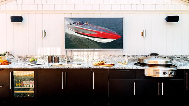 TV Installation Outdoor Ideas NJ.jpg