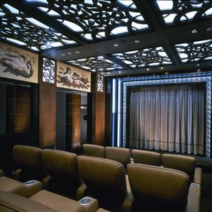 Basement-Home-Theater-Long-Island.JPG