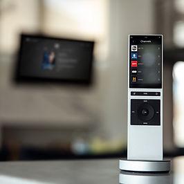 Control4-Neeo-Remote -Dealer-Amagansett.