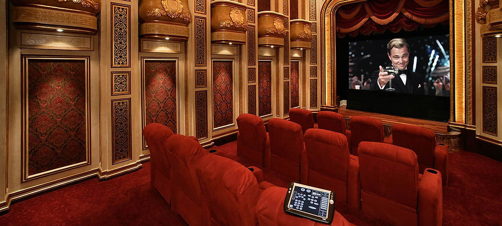 Luxury-Home-Theater.jpg