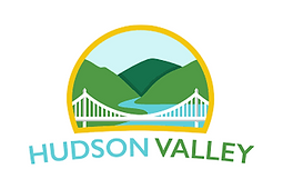 Hudson Valley NY Aerial Photographery.pn