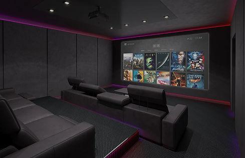 Control4-Home-Entertainment-Installer--NJ.jpg