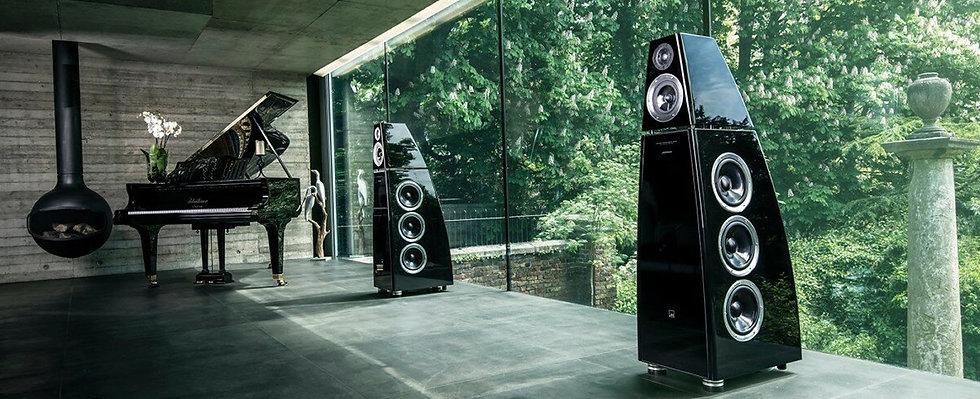 Meridian-Speaker-Dealer.jpg