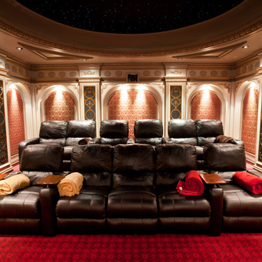 Private-Home-Theater-Long-Island.JPG