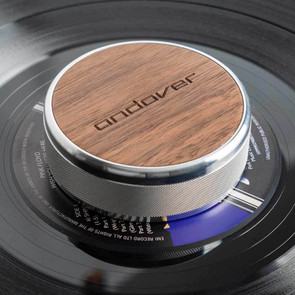 Best-Record-Damping-Weight-For-Turntable