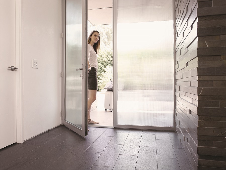 Bravo AV Is A Certified HTA Home Automation Company