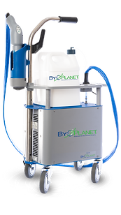 byoplanet disinfecting sprayer.png