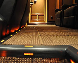 Home Theater Carpet Floor  in Monmouth N