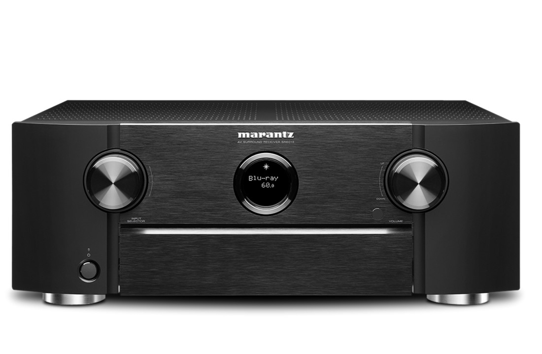 Marantz AV Receiver NJ Dealer