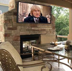 Outdoor-TV-NY-Moutning-Service.