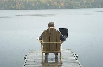Ruckus Outdoor WiFi Access  Dealer New J