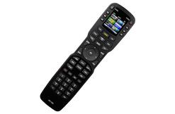 URC MX 780 Remote Control Dealer NJ