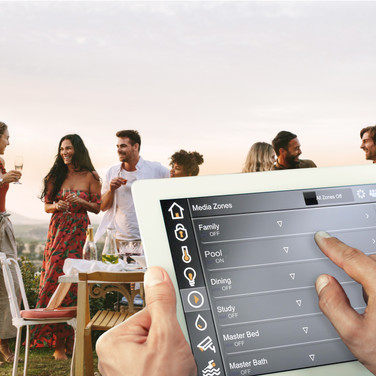 Ipad-For-Elan-Home-Automation.jpg