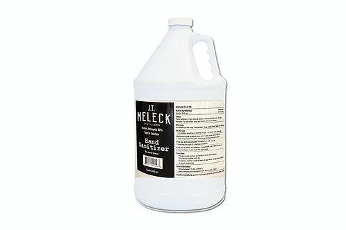 Cheap Hand Sanitizer in Stock NY NJ