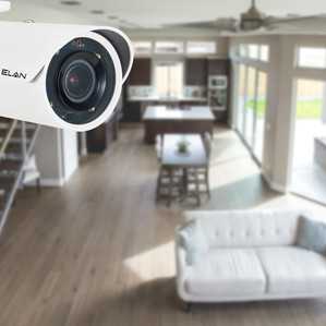 Elan-Home-Security-Dealer.jpg
