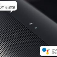 Sonos-Arc-With-Voice-Control.jpg