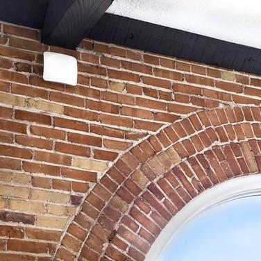 Outdoor Wifi Installation.jpg