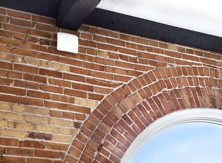 Do I Need An Outdoor WiFi Installation For My New Jersey Home