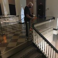 Disinfecting-Service-New-York-City.JPG