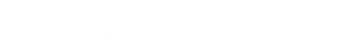 white backdoor logo.png