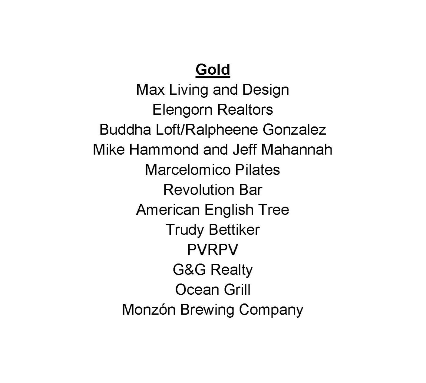 Gold%20List_edited