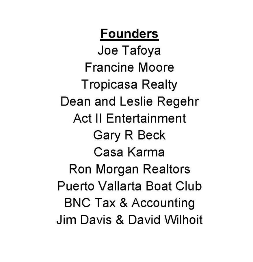 Founders%20List_edited