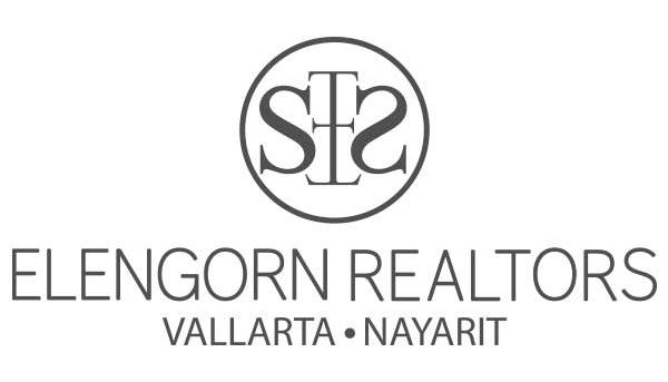 elengornrealtors_logo