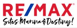 Logo Remax SM Y Destiny (1)