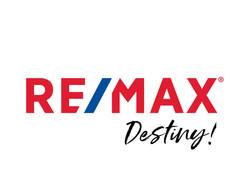 REMAX_mastrLogotype_CMYK_R