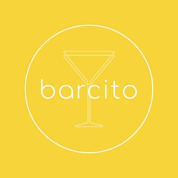 Barcito Logo