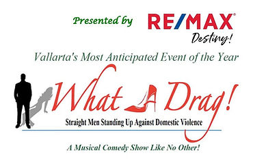 WAD2022 Logo with Remax Destiny_edited.jpg