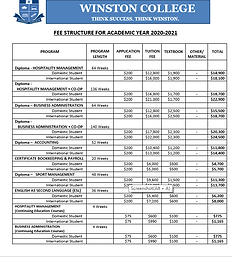 Tuition Fee Chart.png