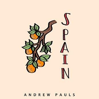 Spain EP_Album Art.png
