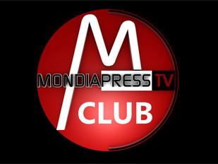 MONDIAPRESS TV & KrissArt