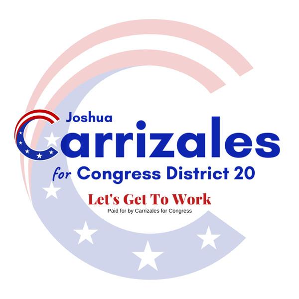 C-Carrizales-portfolio-piece.jpg