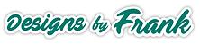 DBF Logo 02-14-19.png