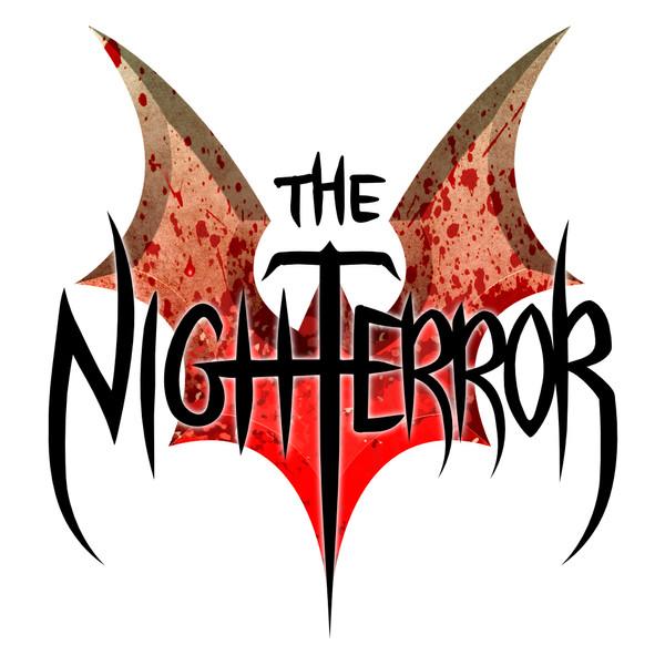 night-terror-logo-V1.jpg